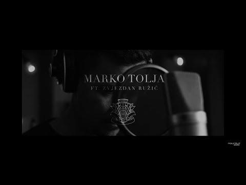 Marko Tolja ft. Zvjezdan Ružić - Na dnu ljubavi