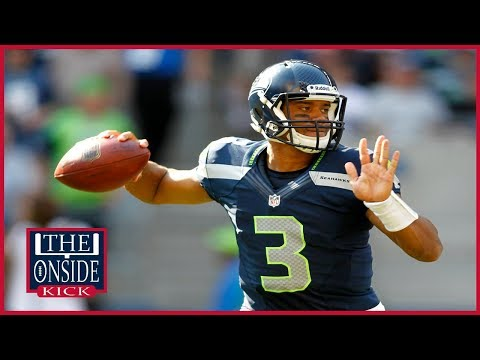 2018 NFC West Preview: Seattle Seahawks
