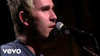 Music video by Lifehouse performing Hangin' By A Moment. (C) 2007 Geffen Records