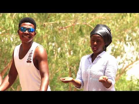 Umar M Shareef - Zara (Official Music Video)