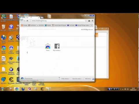 how to download cheat engine 6 2