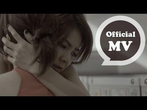 ELLA [信愛成癮 Love Addiction] MV (韓劇「皮諾丘」片尾曲)