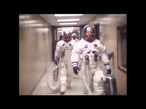 Russell Watson - Faith Of The Heart (Star Trek: Enterprise Theme Song )