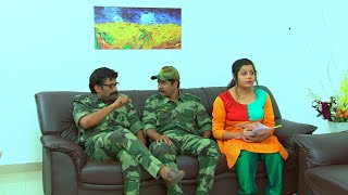 Video Marimayam | Ep 245 - Hardship to became a soldier | Mazhavil Manorama MP3, 3GP, MP4, WEBM, AVI, FLV Oktober 2018