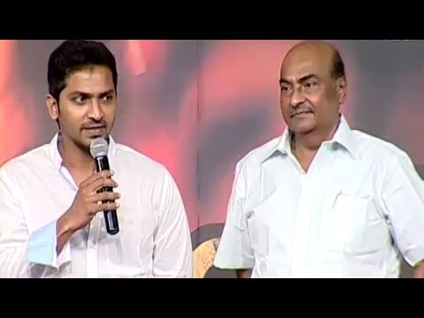 vaibhav - Watch Vaibhav Speech at Anaamika Audio Launch Starring : Nayantara, Pasupathy, Vaibhav Director : Sekhar Kammula Music Director : MM Keeravani Cast : Nayantara - Raja, Rani, Production...