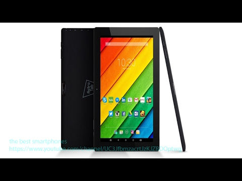 Astro Tab A10 – 10 inch Tablet, Review Octa Core, Android 5.1 Lollipop