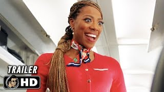 A BLACK LADY SKETCH SHOW Official Trailer (HD) HBO Comedy by Joblo TV Trailers