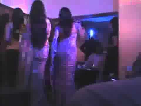 Mumbai sex bazar (видео)
