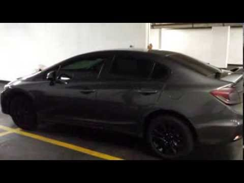ex rims - Plasti dipping the stock rims of a 2013 Honda Civic Ex Subscribe for more videos related to the 2013 honda civic.