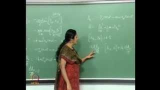 Mod-01 Lec-34 Illustrative Exercises -II