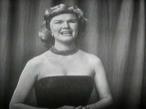 (3/3) RARE 1949 NBC TV 10th ANNIVERSARY SPECIAL - WNBT Channel 4 New York (WNBC)