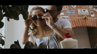 Ayaz Babayev - Mələk kimi (Official Music Video)