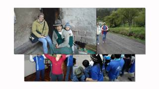Mision Idente UTPL 2011