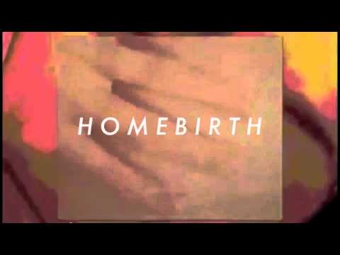 Wanderlings Tropical psyche dream pop  Wanderlings   Homebirth 0