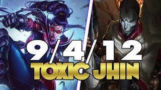 Full ranked gameplay on vayne at botlane with nami support VS jhin and janna.WITH TIMESTAMPS!Help me get a pc:https://www.paypal.com/cgi-bin/webscr?cmd=_s-xclick&hosted_button_id=CHRHVAUX8M3SGSo the game was in my Flex ranked account which was d3 on eune but i transfered it west and it demoted to p1.The game is in diamond elo with a couple p1.Sorry if it is a bit boring but i cant edit the video and render it cause the file size will be at least 5 gb and my laptop can render 1 gb in 6-7 hours,And upload  it in 4-5 hours so u get it.Only way is to upload it straight from the recording with only the in game music and no commentary!Maybe next time i put some light music in the backround while playing!IVOTE in the TOP LEFT corner what you for the FUTURE!I am running some troubles atm with my laptop,it got BSOD(Blue screen) and i had to format for the 4th time and install windows,so i lost many games again...Vayne Guide:http://www.lolking.net/guides/417733Tumblr:http://b4tb.tumblr.com/Follow me on instagram : https://www.instagram.com/paris_b4tb/Follow me on facebook: https://www.facebook.com/BfourtyB/?fre...Follow me on twiter: https://twitter.com/BfourtyBJOIN ME ON DISCORD to chat and share your montage with me : https://discord.gg/ZY7kVv8For those who don't know,i play at a net cafe 3-4 times a week and i edit videos in my home in really really crappy laptop barely putting clips together.Hope you enjoy bros,and thanks for the support!*WIN REAL MONEY BY PLAYING LEAGUE :https://www.battle-of-glory.com/en/?ref=dGRpRHFkWUU*Sign up,Connect your game!