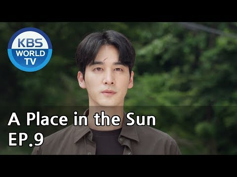 A Place in the Sun | 태양의 계절 EP.9 [ENG, CHN / 2019.06.21]