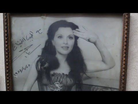عم جمال «أرشيف» زمن الفن الجميل: أول ألبوم كان لـ«السندريلا»