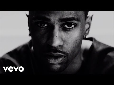 big sean - blessings ft. drake, kanye west