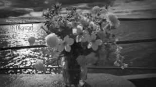 Download Lagu Dj Okawari - Flower Dance (Rap Remix) XenoOfficial Mp3