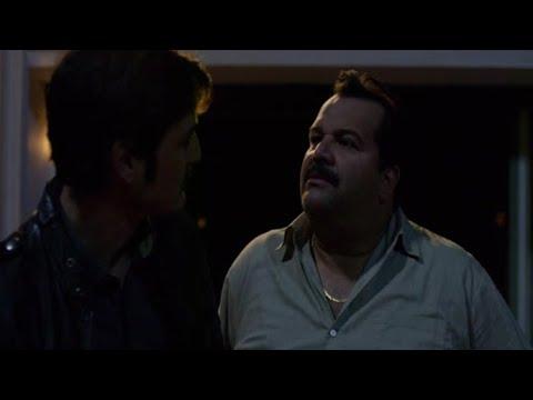 Narcos Season 2 Episode 6 | AfterBuzz TV