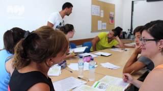 Our Partner School Linguatime