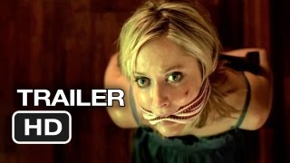 Nonton Crawl Official Dvd Release Trailer  1  2013    Crime Thriller Hd Film Subtitle Indonesia Streaming Movie Download