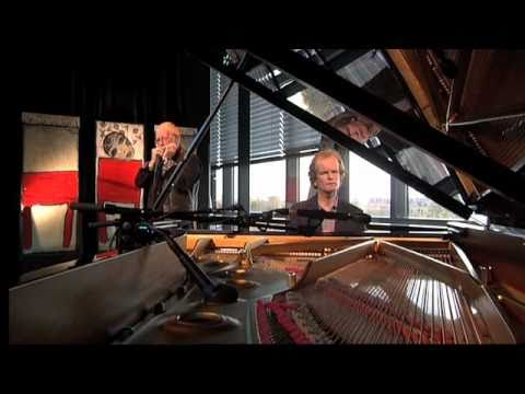 play video:Jan Verwey & Bert van den Brink - Vrije Geluiden 1
