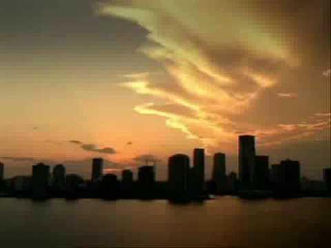 CSI Miami Intro