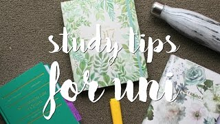 Heya! Walking you through my study routine and study tips for law school and university today! Hope you enjoy :) Not subscribed to my channel already!? Do so here!!: http://www.youtube.com/subscription_c...☆ show more! ☆Follow me on Instagram: beautybykat08Follow me on Twitter: @beautybykat08Add me on Snapchat: katherinebakerr☆ ☆ ☆ ☆ ☆ ☆ ☆ ☆ ☆ ☆Popular Videos:My Morning Routine for School: https://www.youtube.com/watch?v=9Aljv...My College Dorm Room Tour: https://www.youtube.com/watch?v=p-Cnz...School Supplies Haul: https://www.youtube.com/watch?v=Up5ER...My Night Routine for School: https://www.youtube.com/watch?v=VaCht...☆ ☆ ☆ ☆ ☆ ☆ ☆ ☆ ☆ ☆ATTENTION: If you're a business and would like to work with me, please email at katsbeautychannel@gmail.com