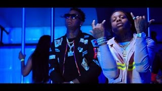 "Watch the official music video for ""Uzi"" by Lil Durk ft Moneybagg Yo.Directed by: Joe Moore (SUBSCRIBE): http://bit.ly/2njFn52Subscribe to Lil Durk's official channel for exclusive music videos and behind the scenes looks: http://bit.ly/Subscribe-to-DurkMore Lil Durk:https://fb.com/lildurkhttps://twitter.com/lildurk_https://instagram.com/Imlildurk2xhttp://officiallildurk.com"