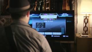 Rocksmith 2014 Edition Experts Testimonial Trailer