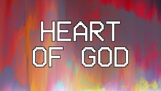 Heart of God [Audio] - Hillsong Young & Free