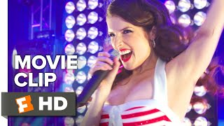 Pitch Perfect 3 Movie Clip - Cheap Thrills (2017) | Movieclips Coming Soon