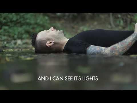 Praying For Rain (OFFICIAL LYRIC VIDEO)
