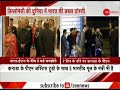 Two High Profile visit: Iran President Hassan Rouhani and Canada PM Justin Trudeau both in India