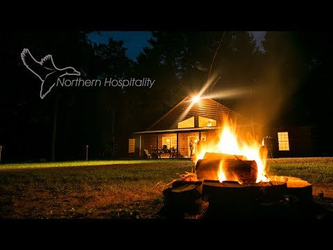 "HW 4.2 ""Northern Hospitality"""