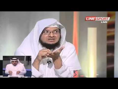وقفة تأمل مع آية للشيخ عبدالمحسن الأحمد