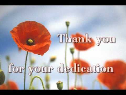 rememberance day - A small dedication to our brave men and women who gave their lives for our freedom. We are forever grateful... Music from: The Celtic Experience Song - instr...