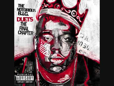 Hold Ya Head - The Notorious B.I.G (feat. Bob Marley)
