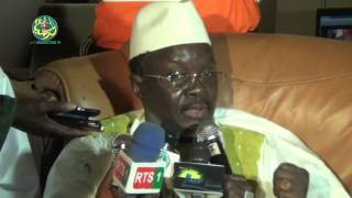 Video Discours de Serigne Modou Lô Ngabou (Juillet 2015) MP3, 3GP, MP4, WEBM, AVI, FLV September 2017