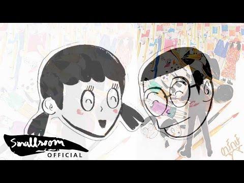 ชิซูกะ,ฟังเพลงชิซูกะ,เนื้อเพลง ชิซูกะ,โค้ดเพลง ชิซูกะ,MV ชิซูกะ,ชิซูกะ - เป้ อารักษ์,Youtubeชิซูกะ,โหลดเพลงชิซูกะ,ชิซูกะ mp3,ชิซูกะ 4shared