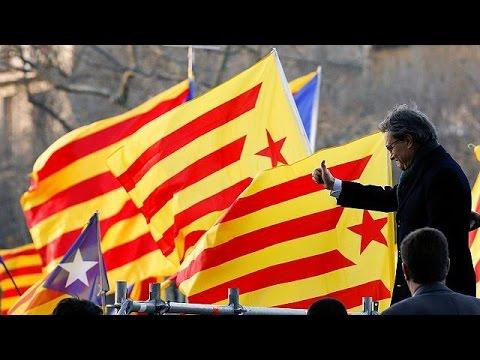 Ξεκίνησε η δίκη του Αρτούρ Μας στη Βαρκελώνη