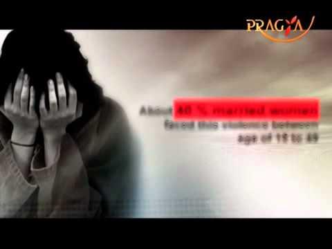 Maitri India (Pragya Channel)