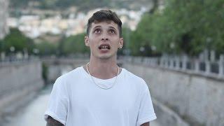 Download Lagu PROK - BLUES EN LA PLETINA | VIDEOCLIP Mp3