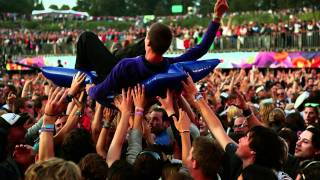 tomorrowland Tomorrowland 2011 | Official After Movie