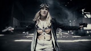 Download Lagu HELLOWEEN - My God-Given Right (OFFICIAL VIDEO) Mp3