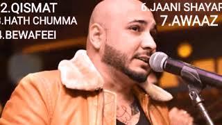 Video B-PRAAK, JAANI, AMMY VIKK | SAD. SONGS | NON STOP|MASHUP NEW SONG | download in MP3, 3GP, MP4, WEBM, AVI, FLV January 2017