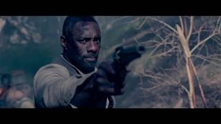 Nonton  The Dark Tower  Official Trailer Film Subtitle Indonesia Streaming Movie Download