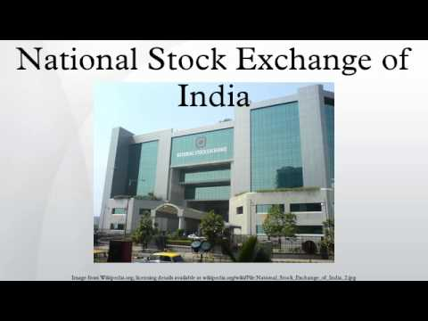 national stock exchange National stock exchange: find latest stories, special reports, news & pictures on national stock exchange read expert opinions, top news, insights and trends on the economic times.