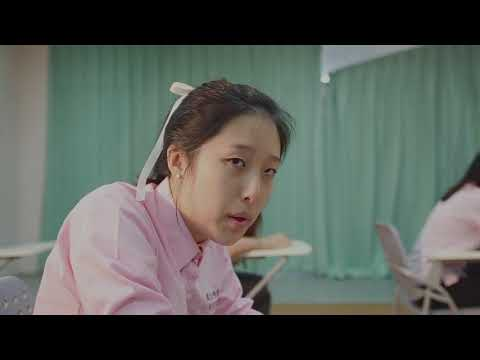 Bad Genius Film Project 2
